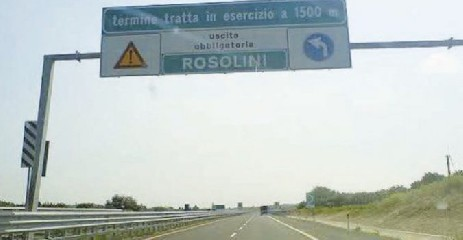 https://www.ragusanews.com//immagini_articoli/03-08-2020/il-7-agosto-apre-lo-svincolo-di-rosolini-240.jpg