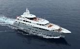 https://www.ragusanews.com//immagini_articoli/03-08-2020/il-fascino-del-2-ladies-lo-yacht-che-ha-lasciato-a-bocca-aperta-i-ragusani-100.jpg