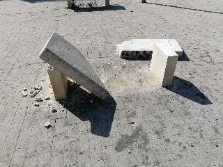 https://www.ragusanews.com//immagini_articoli/03-08-2020/panchine-vandalizzate-a-comiso-240.jpg