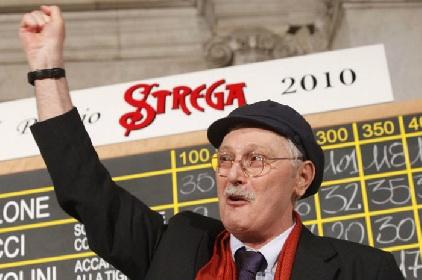 https://www.ragusanews.com//immagini_articoli/03-08-2021/e-morto-lo-scrittore-antonio-pennacchi-aveva-71-anni-280.jpg