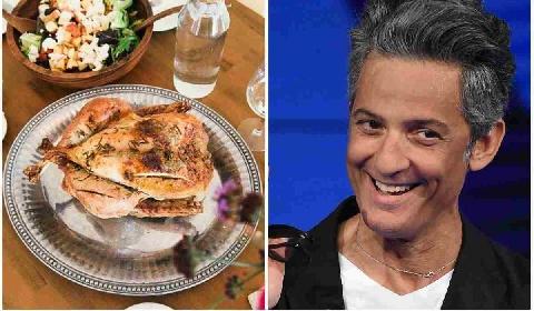 https://www.ragusanews.com//immagini_articoli/03-08-2021/fiorello-e-il-digiuno-per-dimagrire-ecco-come-funziona-la-sua-dieta-280.jpg