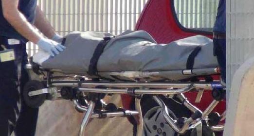 https://www.ragusanews.com//immagini_articoli/03-08-2021/giallo-sulla-morte-di-una-donna-a-marina-di-modica-280.jpg