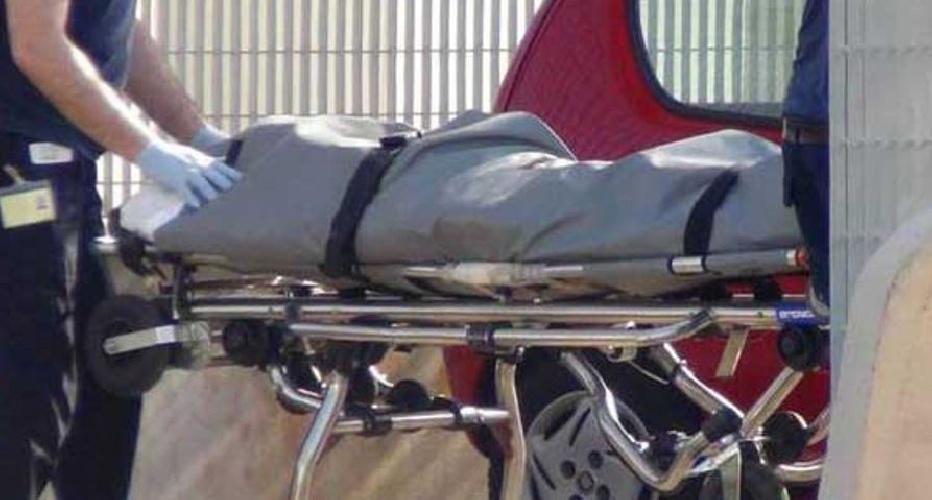 https://www.ragusanews.com//immagini_articoli/03-08-2021/giallo-sulla-morte-di-una-donna-a-marina-di-modica-500.jpg