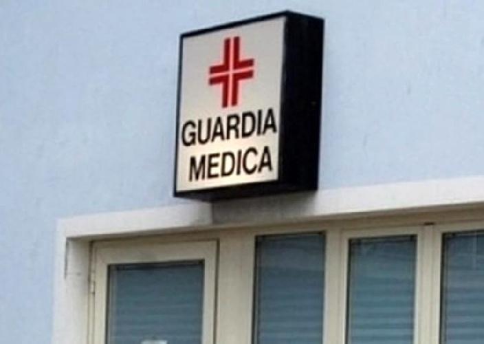 https://www.ragusanews.com//immagini_articoli/03-08-2021/l-asp-apre-la-guardia-medica-a-scoglitti-e-donnalucata-500.jpg