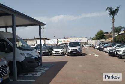 https://www.ragusanews.com//immagini_articoli/03-08-2021/parcheggio-aeroporto-catania-con-navetta-per-velocizzare-tutto-il-processo-280.jpg