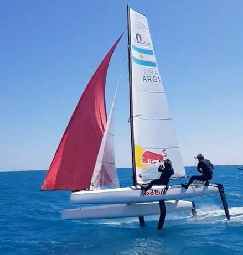 https://www.ragusanews.com//immagini_articoli/03-08-2021/tita-banti-gli-allenamenti-dei-due-ori-olimpici-a-marina-di-ragusa-video-500.jpg