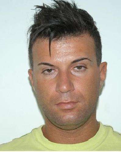 https://www.ragusanews.com//immagini_articoli/03-09-2013/modica-condannato-truffatore-con-28-capi-dimputazione-500.jpg