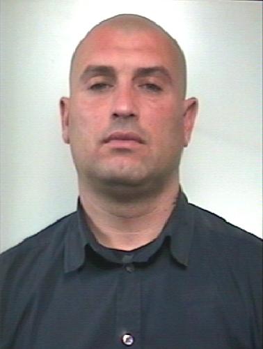https://www.ragusanews.com//immagini_articoli/03-09-2014/arrestato-marco-giurdanella-500.jpg