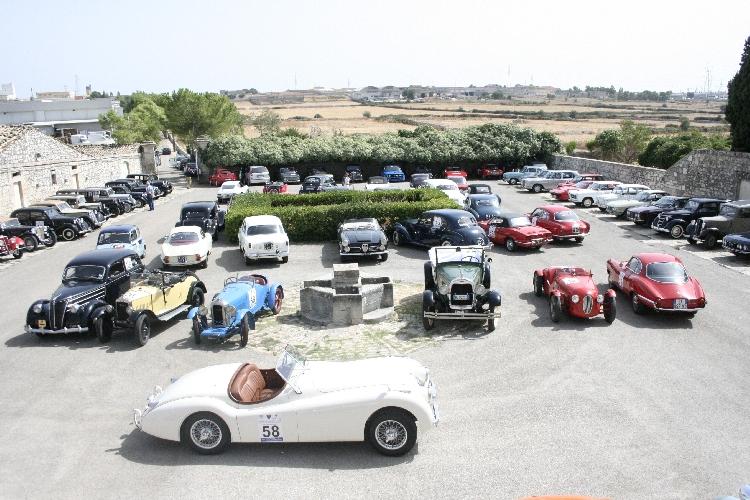 http://www.ragusanews.com//immagini_articoli/03-09-2014/il-13-e-14-settembre-l-autogiro-della-provincia-di-ragusa-500.jpg