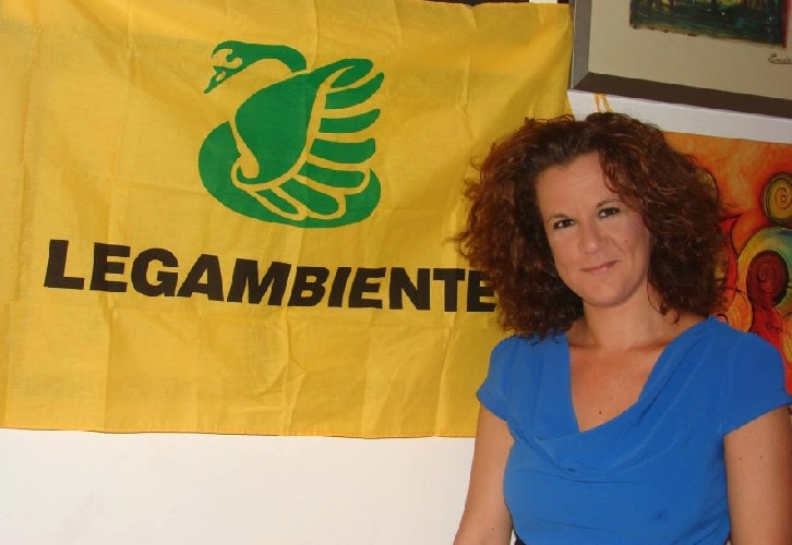 http://www.ragusanews.com//immagini_articoli/03-09-2014/legambiente-un-incontro-dibattito-sul-ripascimento-della-fascia-costiera-500.jpg
