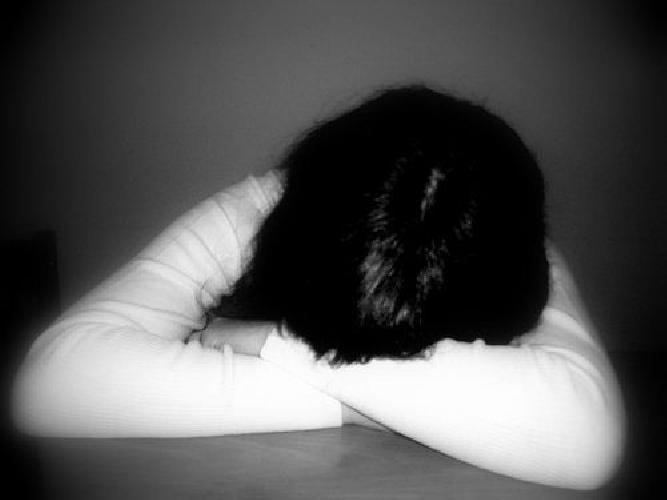 https://www.ragusanews.com//immagini_articoli/03-09-2014/si-e-tolta-la-vita-la-mamma-della-ragazza-morta-nell-incidente-col-bus-500.jpg