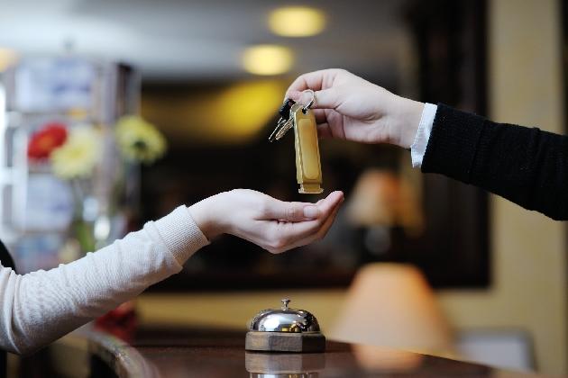 http://www.ragusanews.com//immagini_articoli/03-09-2016/contributi-agli-hotel-di-ragusa-420.jpg
