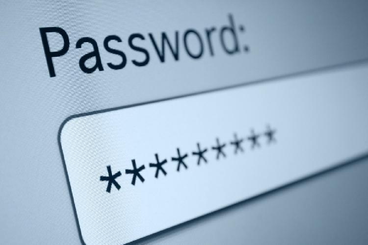 https://www.ragusanews.com//immagini_articoli/03-09-2017/segreto-creare-password-sicura-500.jpg
