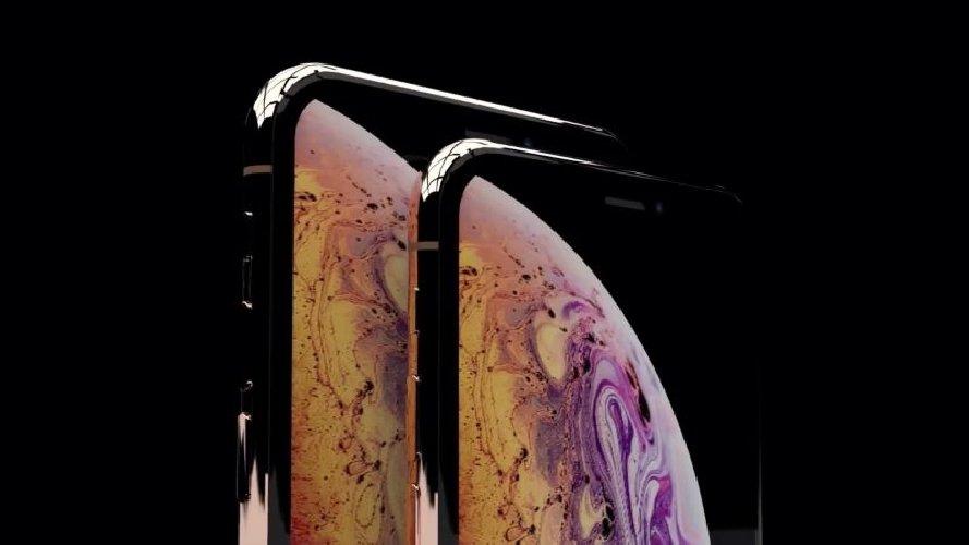 https://www.ragusanews.com//immagini_articoli/03-09-2018/apple-lancia-iphone-pennino-500.jpg