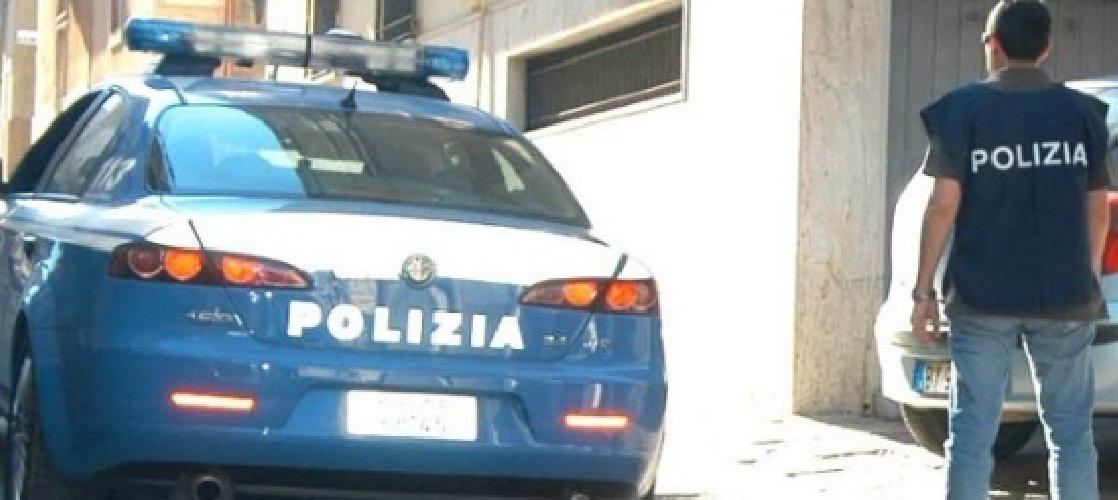 https://www.ragusanews.com//immagini_articoli/03-09-2018/operazione-antidroga-modica-arresti-500.jpg