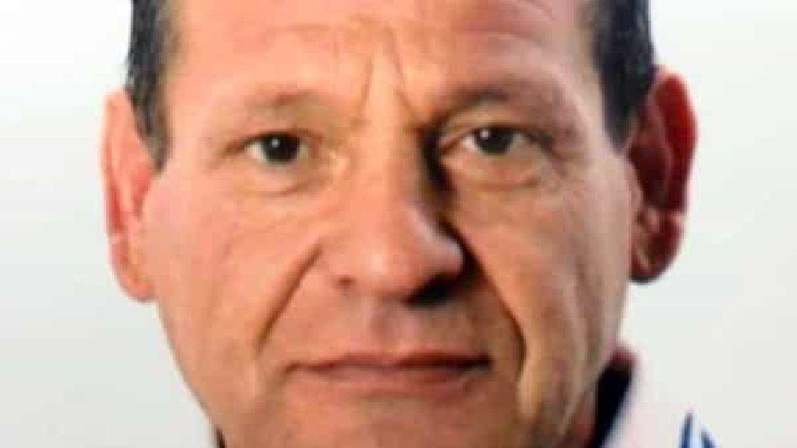 https://www.ragusanews.com//immagini_articoli/03-09-2018/palagonia-arrestato-uomo-travolto-vicini-500.jpg