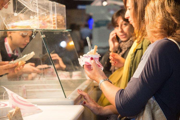 https://www.ragusanews.com//immagini_articoli/03-09-2018/palermo-festival-gelato-sara-anche-giapponese-500.jpg