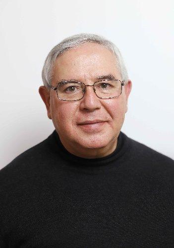 https://www.ragusanews.com//immagini_articoli/03-09-2018/vescovo-ragusa-nomina-cinque-parroci-500.jpg
