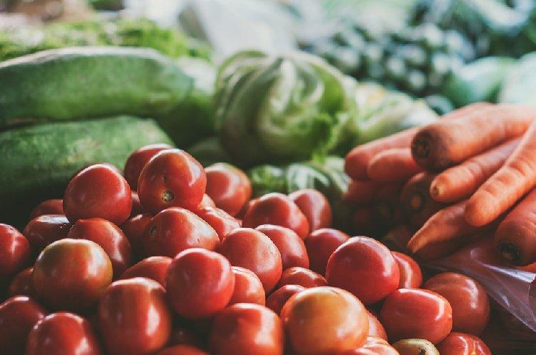 https://www.ragusanews.com//immagini_articoli/03-09-2019/dieta-quando-puo-definirsi-equilibrata-500.jpg