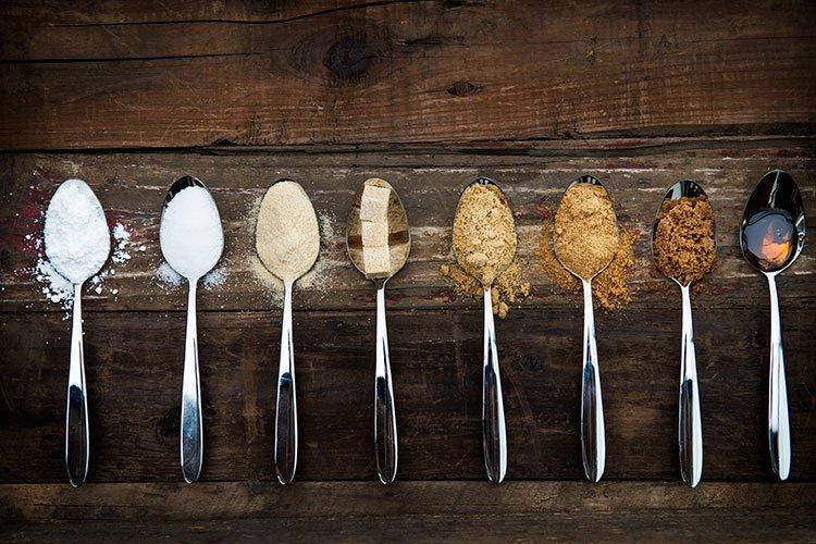 https://www.ragusanews.com//immagini_articoli/03-09-2019/la-dieta-colon-irritabile-500.jpg