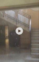https://www.ragusanews.com//immagini_articoli/03-09-2019/piove-all-ospedale-paterno-arezzo-di-ragusa-video-240.jpg