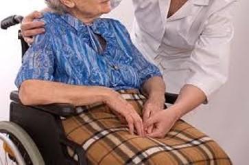 https://www.ragusanews.com//immagini_articoli/03-09-2020/coronavirus-morta-una-donna-di-modica-240.jpg