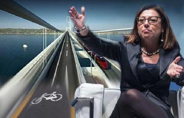 https://www.ragusanews.com//immagini_articoli/03-09-2020/ponte-sullo-stretto-ci-mancava-la-ministra-con-la-pista-ciclabile-240.jpg