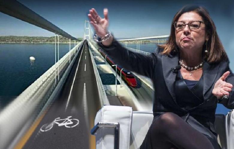 https://www.ragusanews.com//immagini_articoli/03-09-2020/ponte-sullo-stretto-ci-mancava-la-ministra-con-la-pista-ciclabile-500.jpg