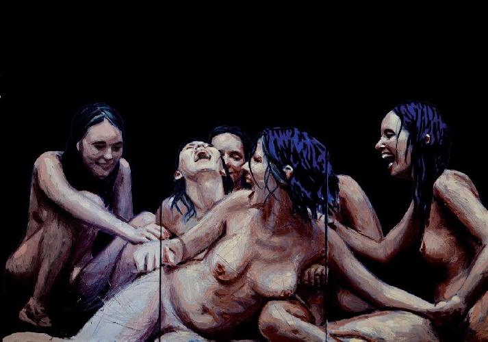 https://www.ragusanews.com//immagini_articoli/03-09-2021/1630654472-arte-eversione-nelle-opere-di-silvia-berton-a-noto-2-500.jpg