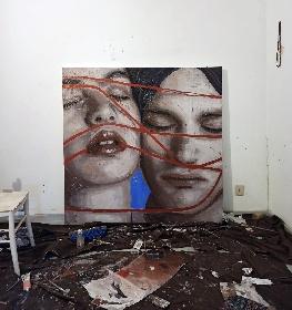 https://www.ragusanews.com//immagini_articoli/03-09-2021/1630654495-arte-eversione-nelle-opere-di-silvia-berton-a-noto-3-280.jpg