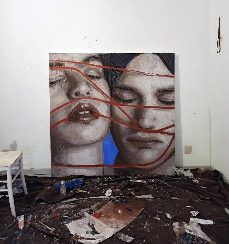 https://www.ragusanews.com//immagini_articoli/03-09-2021/1630654495-arte-eversione-nelle-opere-di-silvia-berton-a-noto-3-500.jpg