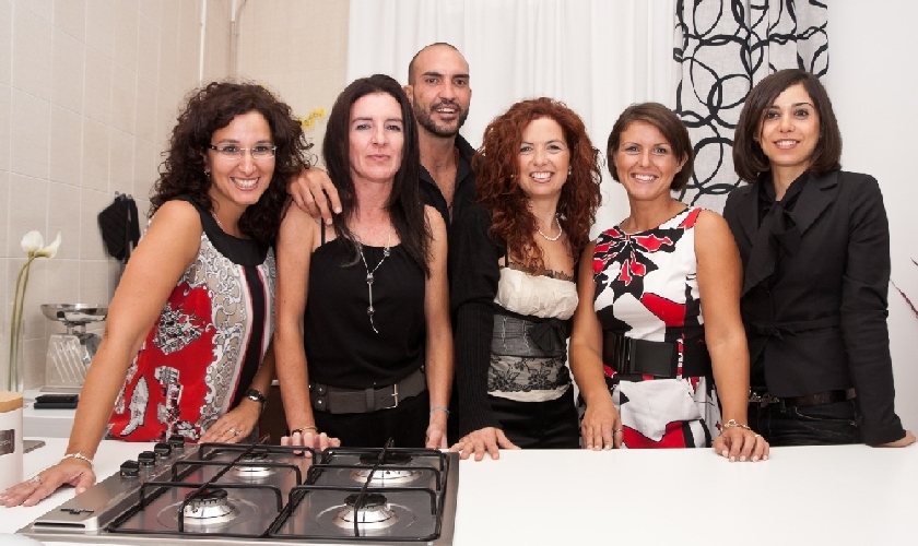https://www.ragusanews.com//immagini_articoli/03-10-2011/45-minuti-per-conoscerci-al-centro-nutricare-ragusa-500.jpg
