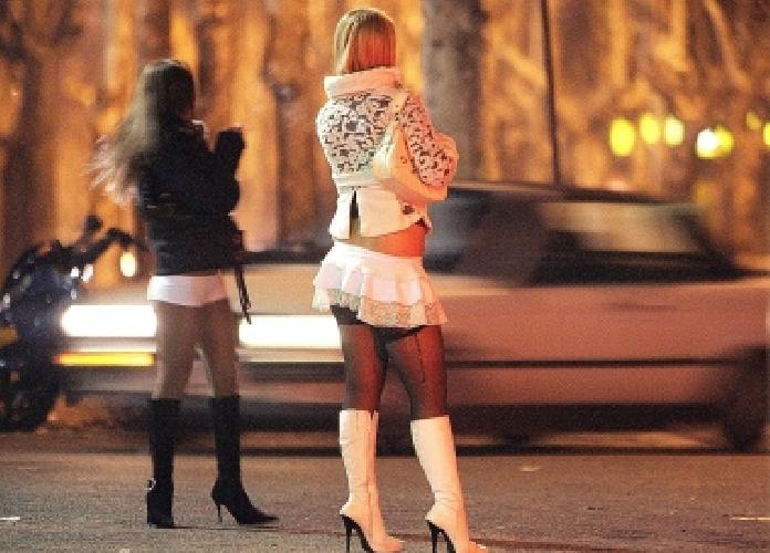 https://www.ragusanews.com//immagini_articoli/03-10-2011/modica-tratta-delle-ucraine-tutti-assolti-con-formula-piena-500.jpg
