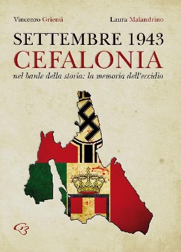 https://www.ragusanews.com//immagini_articoli/03-10-2013/cefalonia-il-sacrificio-degli-sciclitani-500.jpg