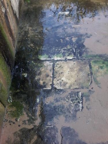 https://www.ragusanews.com//immagini_articoli/03-10-2014/l-acqua-sversata-per-un-intera-estate-nelle-docce-di-cava-d-aliga-500.jpg