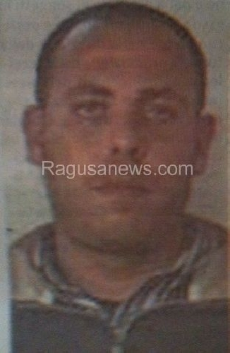 https://www.ragusanews.com//immagini_articoli/03-10-2014/operazione-antidroga-in-4-comuni-del-ragusano-500.jpg
