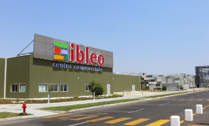 https://www.ragusanews.com//immagini_articoli/03-10-2015/ipercoop-ibleo-e-masserie-centri-commerciali-in-vendita-500.jpg