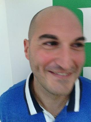 http://www.ragusanews.com//immagini_articoli/03-10-2016/corrado-gambuzza-nuovo-segretario-del-pd-di-pozzallo-420.jpg