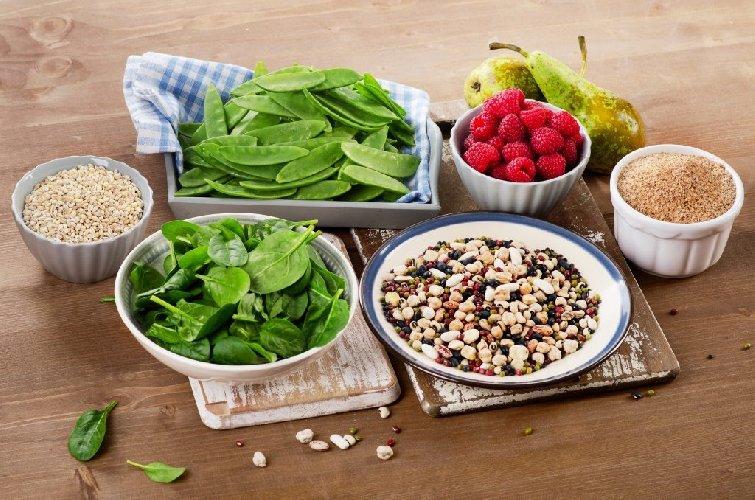 http://www.ragusanews.com//immagini_articoli/03-10-2017/colesterolo-sette-cibi-spazzachili-dieta-dautunno-500.jpg