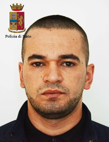 http://www.ragusanews.com//immagini_articoli/03-10-2017/commetteva-furti-germania-arrestato-ragusa-500.jpg