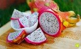 https://www.ragusanews.com//immagini_articoli/03-10-2017/frutti-esotici-fanno-dimagrire-buoni-snack-dieta-100.jpg