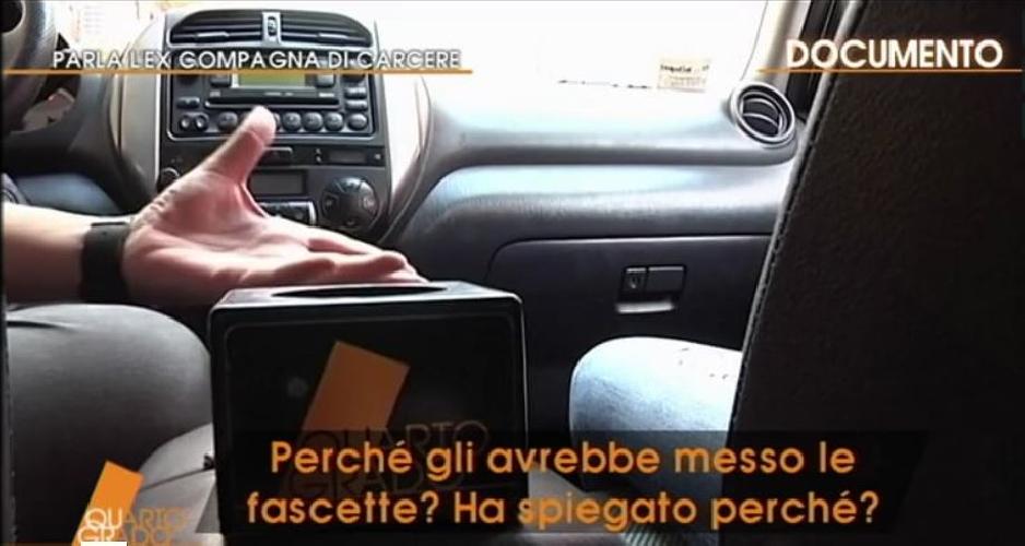 https://www.ragusanews.com//immagini_articoli/03-10-2017/lorys-parla-compagna-cella-veronica-video-500.jpg