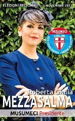 http://www.ragusanews.com//immagini_articoli/03-10-2017/roberta-giulia-mezzasalma-candidata-ludc-uomo-donna-240.jpg