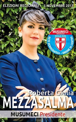 https://www.ragusanews.com//immagini_articoli/03-10-2017/roberta-giulia-mezzasalma-candidata-ludc-uomo-donna-500.jpg