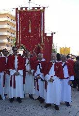https://www.ragusanews.com//immagini_articoli/03-10-2018/raduno-regionale-confraternite-sicilia-240.jpg
