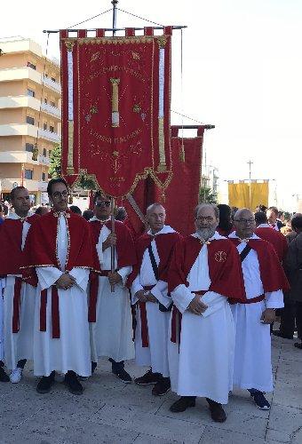 https://www.ragusanews.com//immagini_articoli/03-10-2018/raduno-regionale-confraternite-sicilia-500.jpg