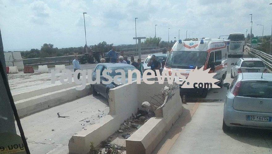https://www.ragusanews.com//immagini_articoli/03-10-2019/casello-autostradale-in-demolizione-ennesimo-incidente-500.jpg