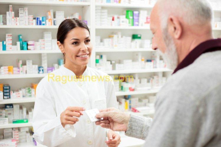 https://www.ragusanews.com//immagini_articoli/03-10-2019/il-comune-di-scicli-assumera-un-farmacista-part-time-500.jpg
