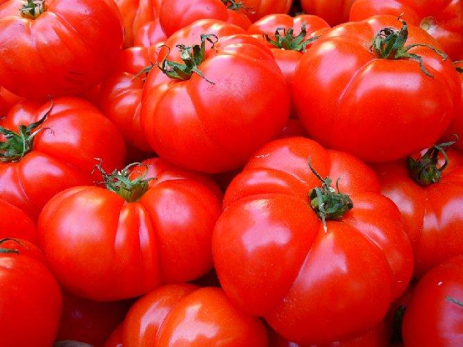https://www.ragusanews.com//immagini_articoli/03-10-2019/nutrizione-i-6-migliori-cibi-per-la-prostata-500.jpg