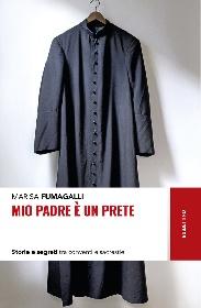 https://www.ragusanews.com//immagini_articoli/03-10-2021/marisa-fumagalli-mio-padre-e-un-prete-280.jpg